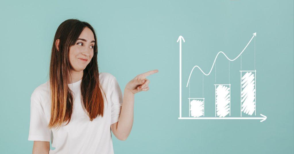 9 tips salesexpert salestraining