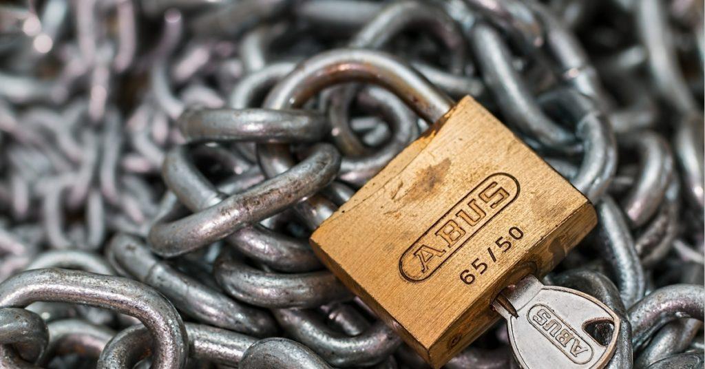 sleutels naar meer sales en verkopen