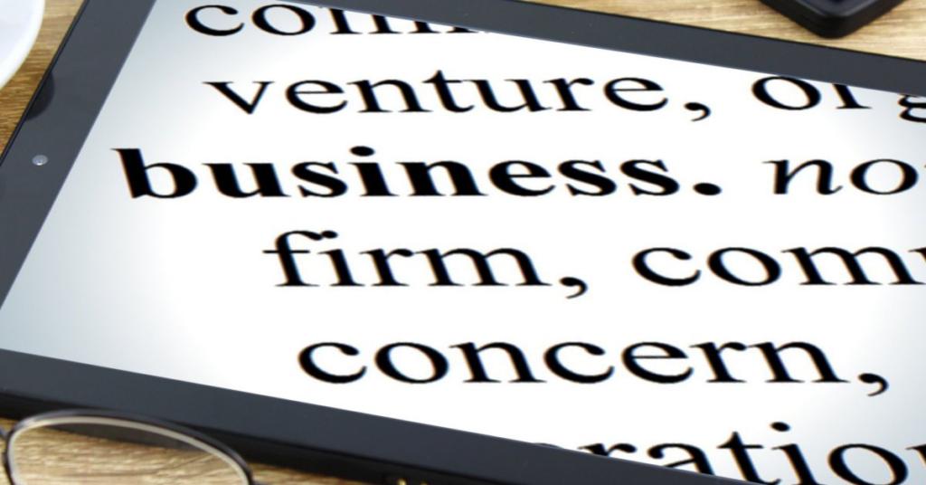 business b2b verkoop bezwaren