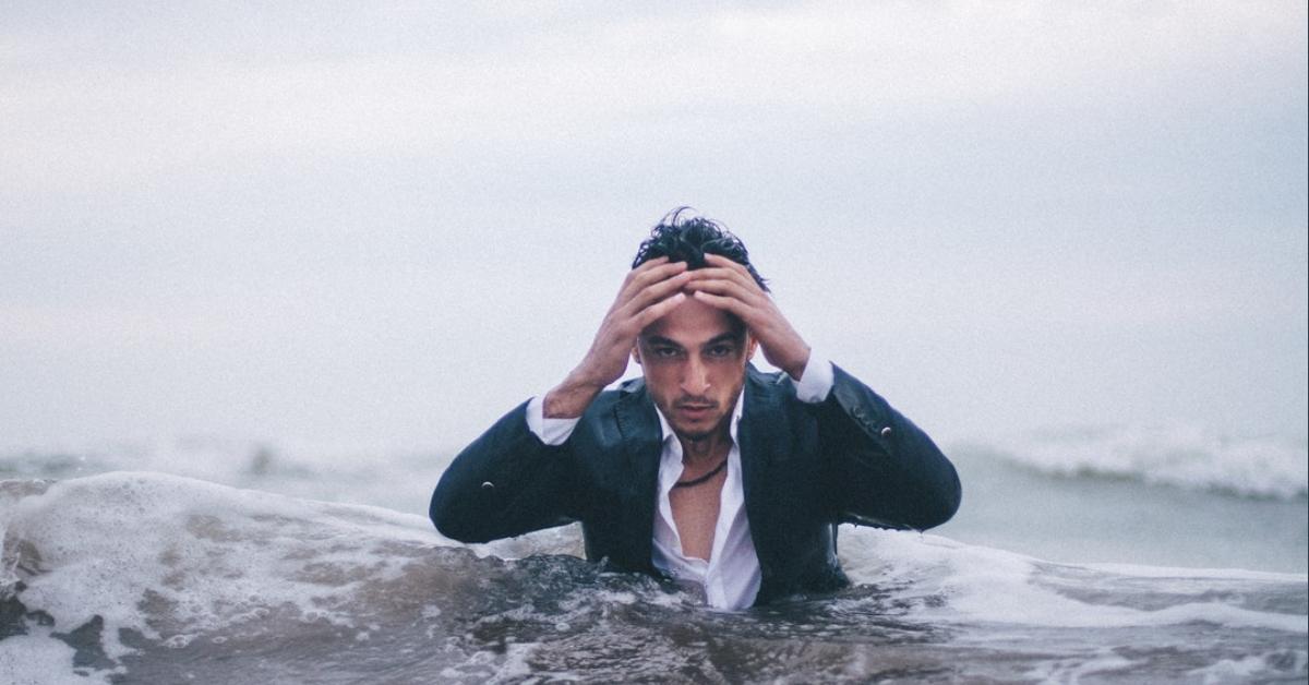Keuzestress bij klanten in salesgesprek
