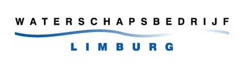 waterschapsbedrijf-limburg8275